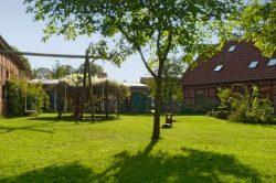 Lomizil - Wendlandhof